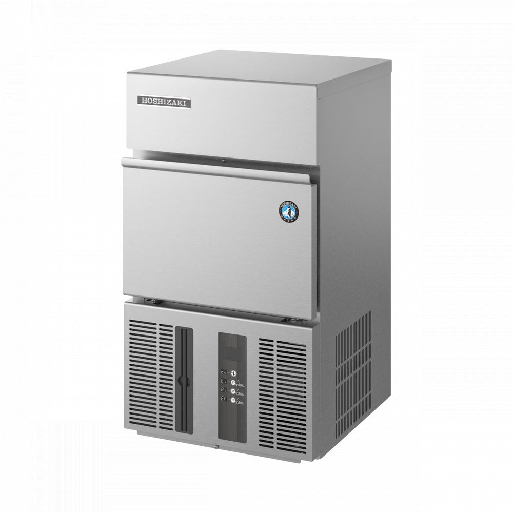 Hoshizaki Self Contained Ice Maker IM-21CNE-HC