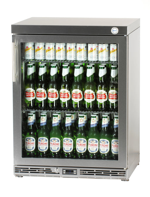 IMC Ventus V60 Bottle Cooler