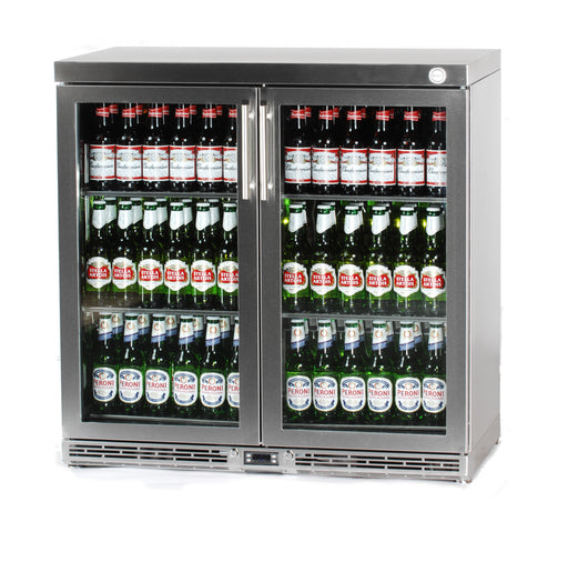 IMC Ventus V90 Bottle Cooler
