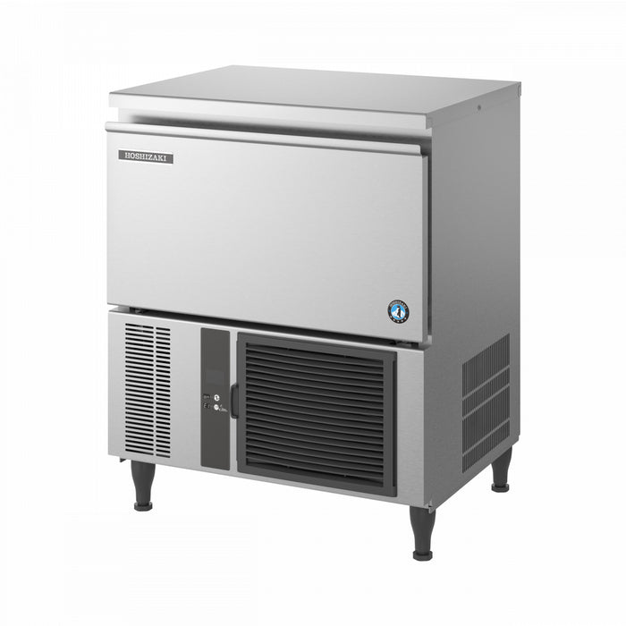 Hoshizaki Self Contained Ice Machine IM-45CNE-HC