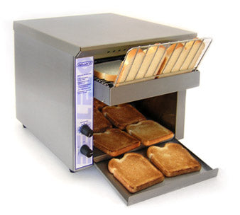 Belleco JT1 Conveyor Toaster