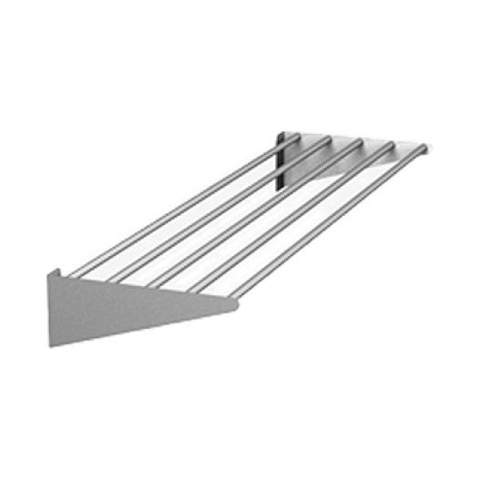 Classic Pot Shelf - 1800mm