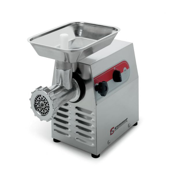 Sammic PS12 Meat Mincer