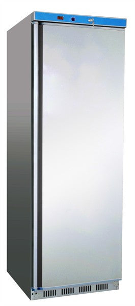 Unifrost Upright Fridge
