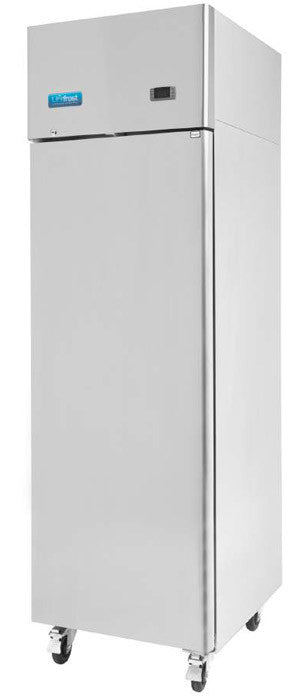 Unifrost Compact Fridge
