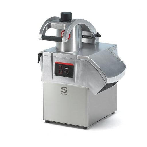 Sammic CA-301 Vegetable Preparation Machine