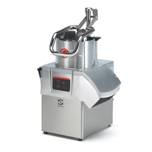 Sammic CA-401 Vegetable Preparation Machine