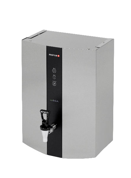 Marco WMT5 Wall Mounted Water Boiler
