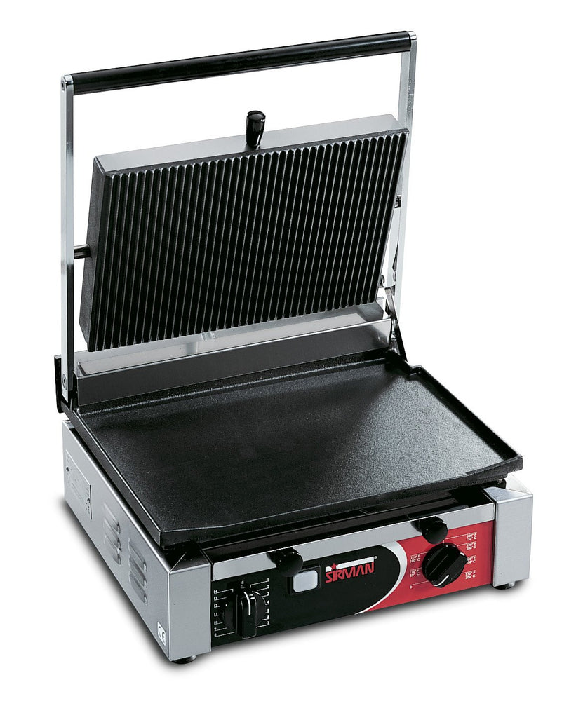 Sirman CORT LR T Contact Grill