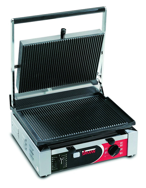 Sirman CORT RR T Contact Grill