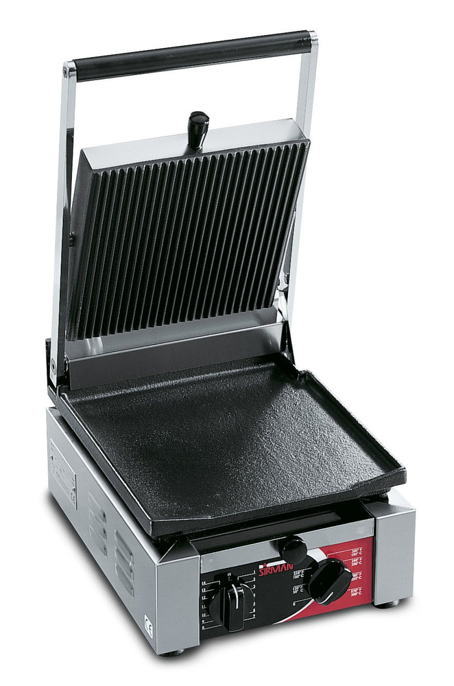 Sirman ELIO LR T Contact Grill