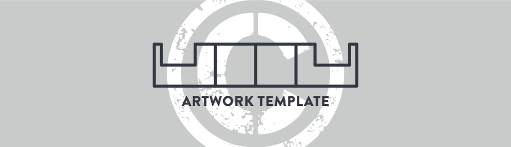 ARTWORK TEMPLATES