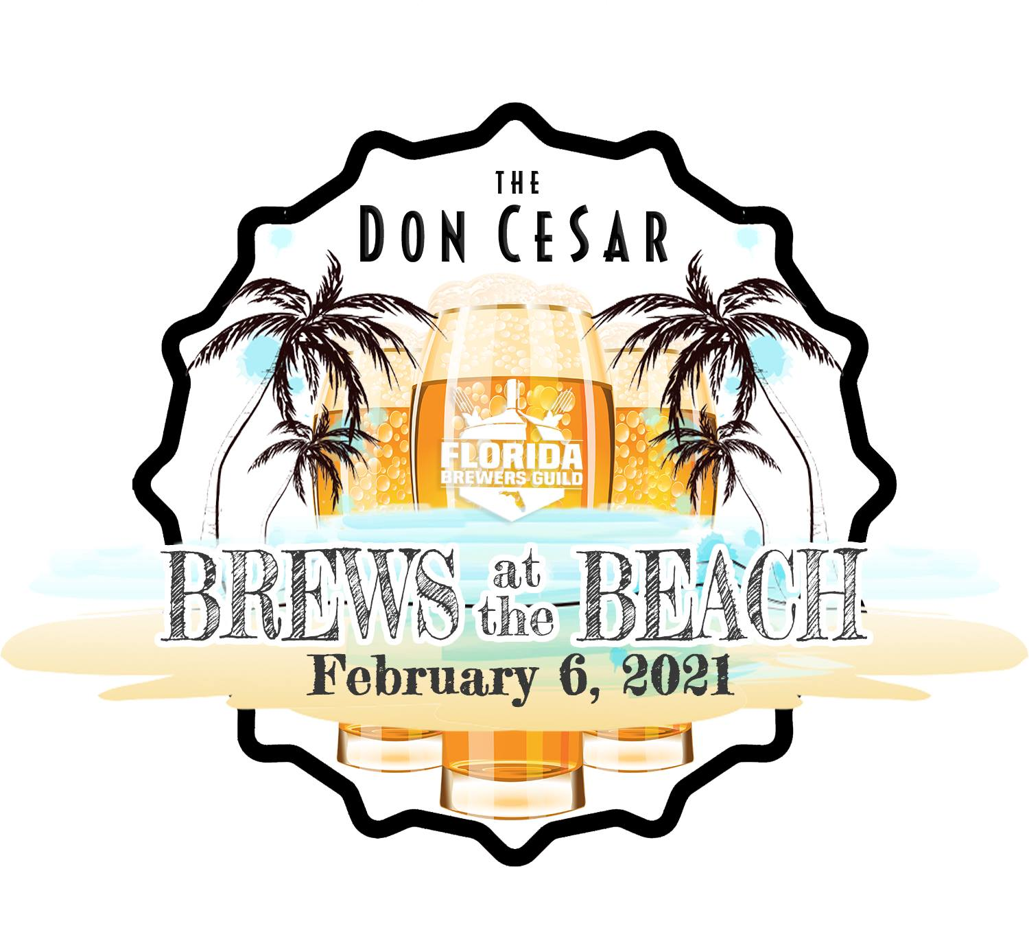 Fest Practices with Florida Brewers Guild | Covid Edition