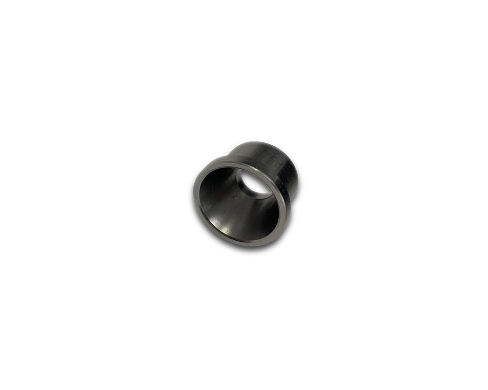 "Coil Ferrule (5/16"") - Stainless"