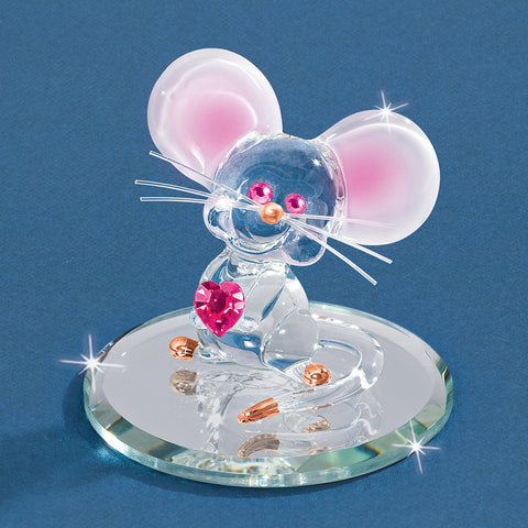 Too Cute Mouse