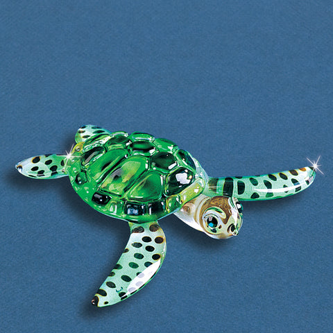 Sea Turtle - Small