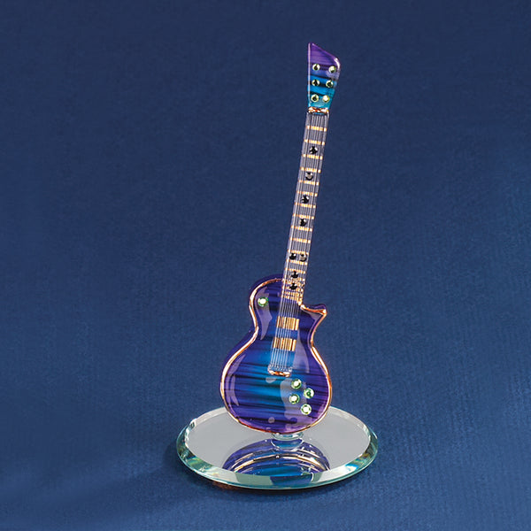 Classic Purple Haze Guitar