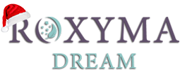 Roxyma Dream UK
