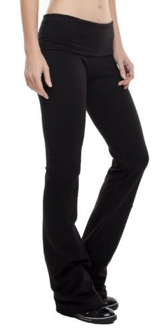 T-Party Fitness Yoga Pants - Fashion Sense - 1