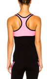 Fitness Muscle Gym TankTop - Fashion Sense - 3