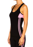 Fitness Muscle Gym TankTop - Fashion Sense - 4