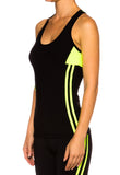 Fitness Muscle Gym TankTop - Fashion Sense - 5