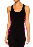 Fitness Muscle Gym TankTop - Fashion Sense - 6