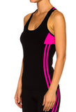 Fitness Muscle Gym TankTop - Fashion Sense - 7