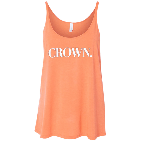 CROWN SUMMER COLLECTION