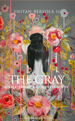 """The Gray - """"The Autograph Collection"""""""