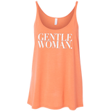 Gentlewoman Tanks [more colors]
