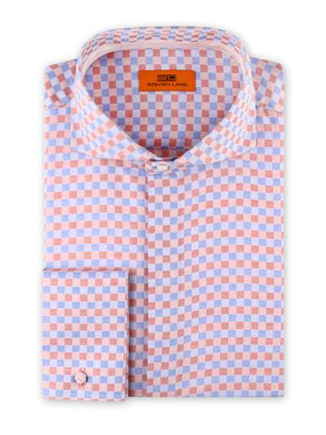 Steven Land Dress Shirt