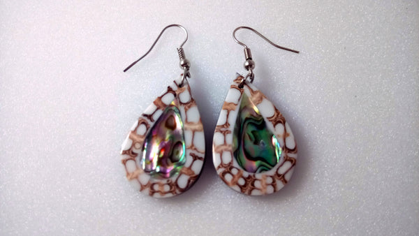 Tribal Earrings - Assorted Designs