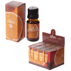 Fragrance Oil - Orange