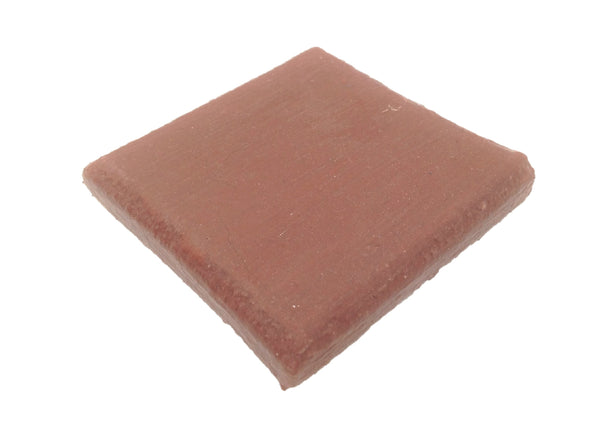 Biscuit - Chocolate Square