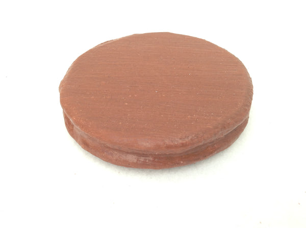 Biscuit - Chocolate Round/Wagon Wheel