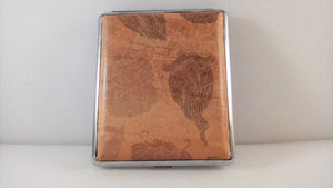 Cigarette Case Assorted