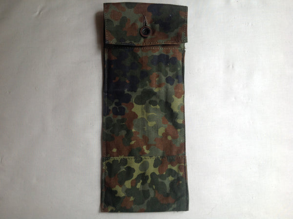 Military Pouch - ex issue