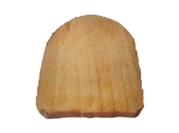 Slice of Bread/Toast