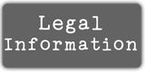Legal Information - Terms of Use