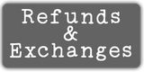 Refunds & Exchanges