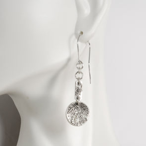 Mire Dangle Earrings