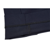 Athletic Fit Stretch Suit Pant - Solid Navy (Pre-Order Only & Ships the week of 3/25)