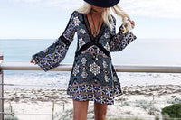Blogger Love: Gypsylovinlight in the Juliet dress