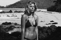 BLOGGER LOVE || A Bikini A Day Natasha Oakley in the Broadway bikini by Marysia Swim