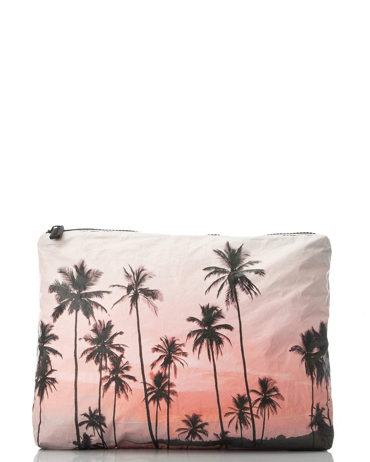 Aloha Collection Mid Tangalle Ceylon Sliders x Samudra x Aloha pouch