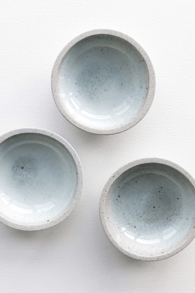 Humble Ceramics Mini Stillness Bowl