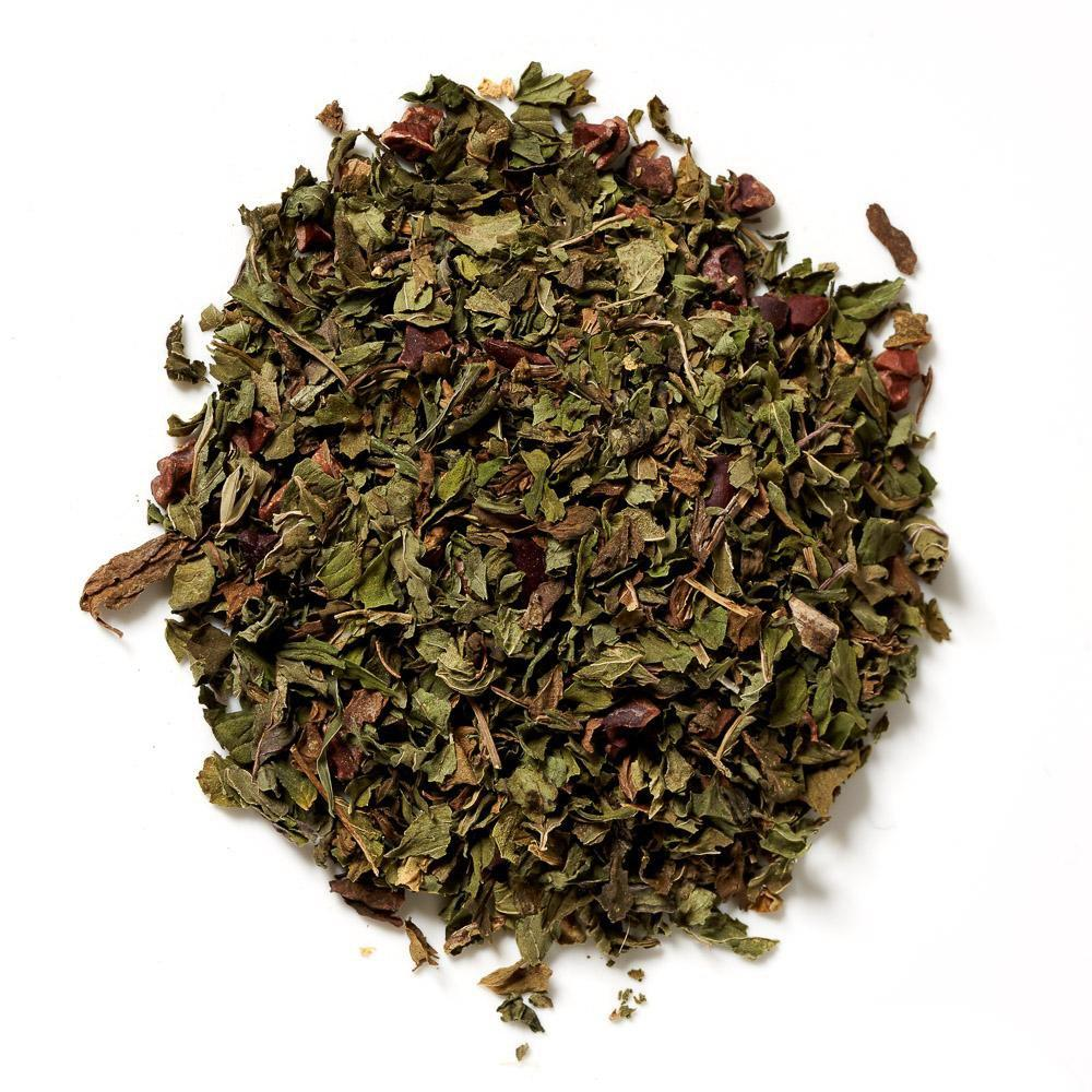 Mayde Tea Mint Cacao