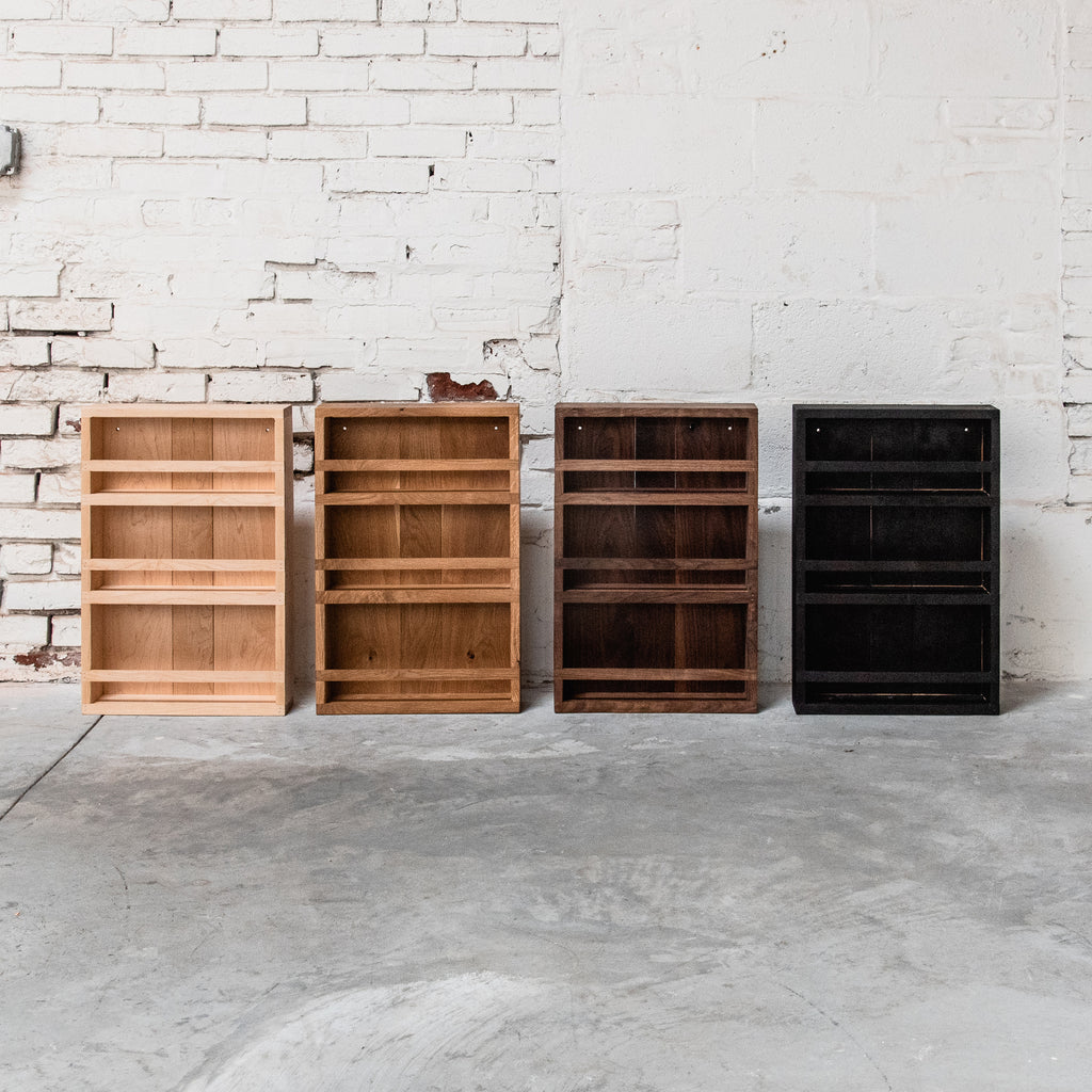Apothecary Cabinet – Peg and Awl Wholesale