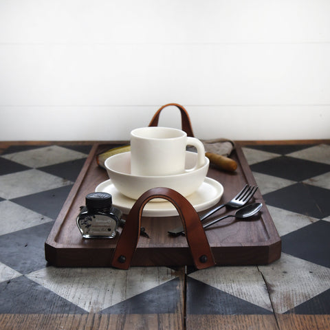 The Watson Serving Tray